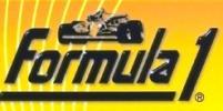 Formula 1 (США)
