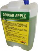 DEOCAR Дезодорирующий очиститель поверхностей (концентрат), 25 кг