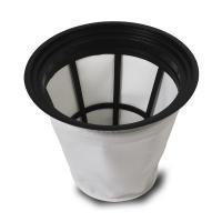 Фильтр конический, полиэстер 400 Н=350 мм