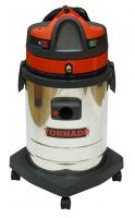 Tornado 300 Inox Пылесосы экстракторы для химчистки
