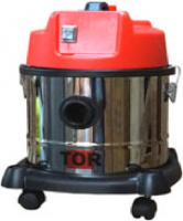 TOR WL092-15 INOX Пылеводосос для сухой и влажной уборки